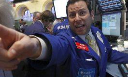 Sifi, noua abreviere care face ravagii in lumea financiara americana. Toate marile corporatii incearca sa scape de ea