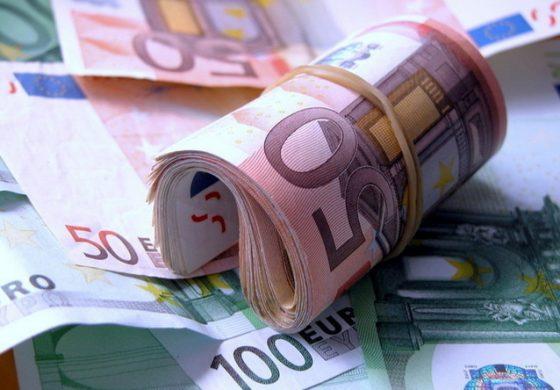 Fondul de pensii obligatorii al NN a vandut din actiunile Compa Sibiu