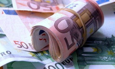 Fondurile de pensii administrate de NN detin 5,89% din Banca Transilvania, fiind unul dintre cei mai mari actionari