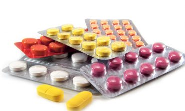 Farmaceutica Remedia mizeaza pe incasari cu 34% mai mari