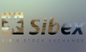 SIF Transilvania cere ca proiectul fuziunii BVB-Sibex să fie finalizat in 4 luni