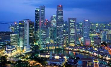 Care este cel mai scump oras din lume