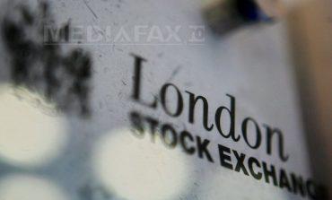 Americanii renunta la a impiedica planul europenilor de a crea cea mai mare bursa