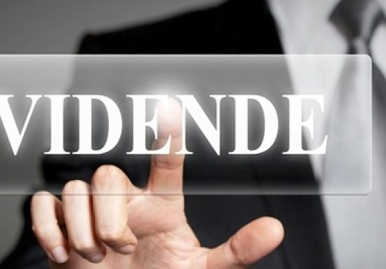 Tabloul dividendelor platite de cele mai mari companii listate. Conpet Ploiesti duce 100% din profitul pe 2015 spre dividende. Cea mai mica distributie, la SIF4 Muntenia