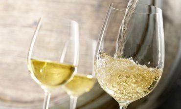 Care sunt cele mai bune vinuri albe din Romania