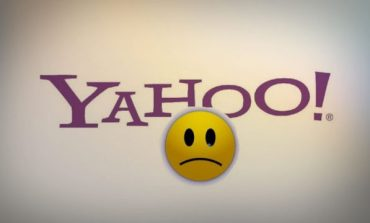"Yahoo Messenger dispare! Compania americana trimite la ""Recycle Bin"" aplicatia lansata in 1998"