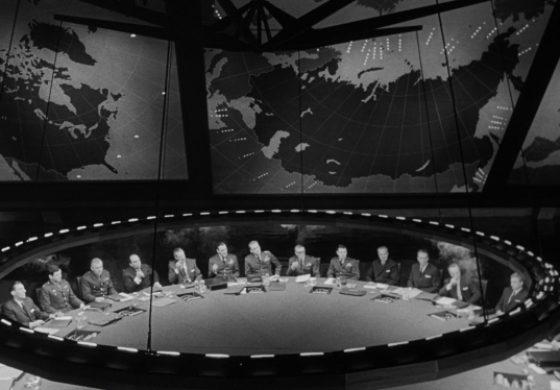 Bilderberg 2016: Cei mai puternici oameni din lume se intalnesc din nou. Sunt speriati de Brexit si de Trump