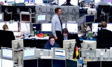 Deutsche Bank, declinul unui imperiu financiar – de la o banca sacra pentru nemti la o institutie cu aproape 8.000 de procese
