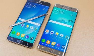 Cat costa noul Galaxy Note 7 si de unde il poti achizitiona in Romania