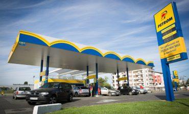 Actiunile OMV Petrom cad pe rezultatele financiare. Trag dupa ele intreg sectorul de utilitati