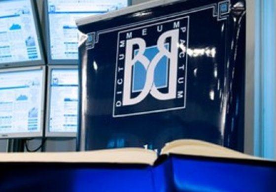 Bursa de la Budapesta are plus 26% de la inceputul anului. Cea de la Bucuresti, minus 3%