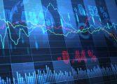BRK Financial, pierdere de 1 milion de lei in primul semestru