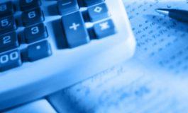 Randament net al dividendului de 4,57% pentru actiunile SIF Oltenia