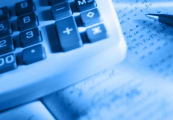 TMK Artrom, scadere cu 20% a afacerilor si profitului net la 6 luni