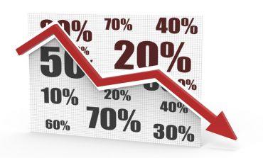 Carbochim, prabusire de 76% a profitului net la 9 luni