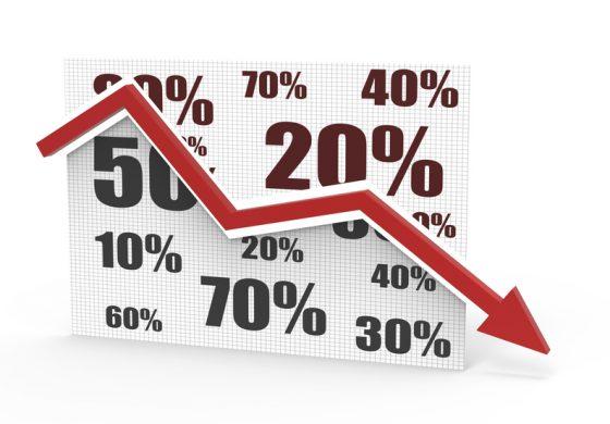 Electrocontact Botosani, afaceri semestriale injumatatite si pierdere de 367.000 de lei