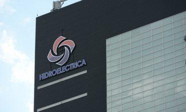 Hidroelectrica a ajuns cea mai profitabila firma din Romania in S1 2016. Jumatate din vanzarile companiei s-au transformat in profit