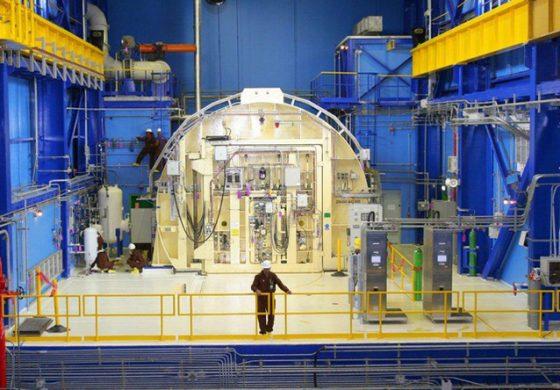 Nuclearelectrica cere acordul actionarilor, adica statului, sa le dea membrilor in CA salarii de 6 ori mai mari fata de media din energie