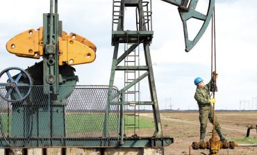 Petrolexportimport, candva monopolul importului şi exportului de titei, a avut pierderi in S1 de 680.000 lei, la afaceri de 385.000 lei