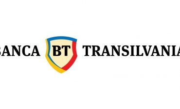 Rebranding la Banca Transilvania. O noua identitate, o imaginea de banca romaneasca printr-un logo tricolor