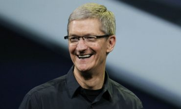 Cat costa iPhone 7 si ce aduce nou: detalii despre noul varf de lance al Apple