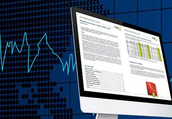 Intermediari la Bursa de Valori Bucuresti