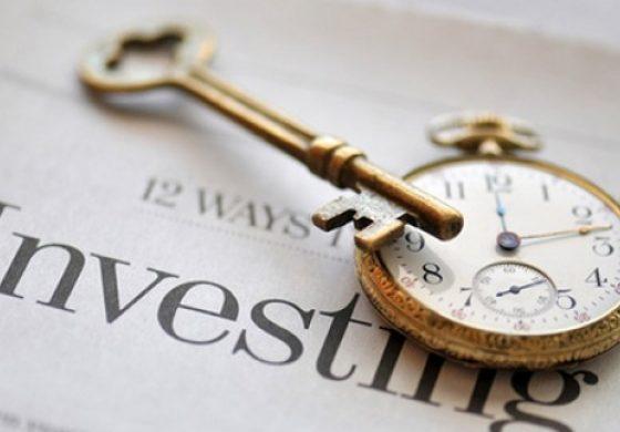 Ghidul actionarului – Tot ce trebuie sa stii daca esti actionar intr-o companie