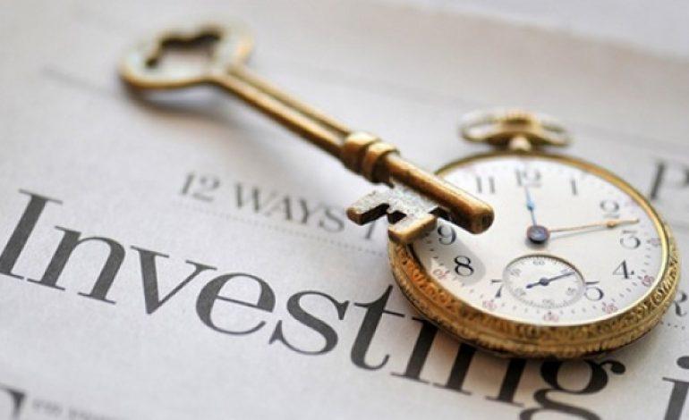 Lista fonduri de investitii