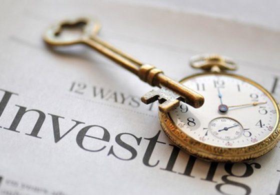 Primii pasi in INVESTITII ? Iata ce carti de investitii trebuie sa citesti !