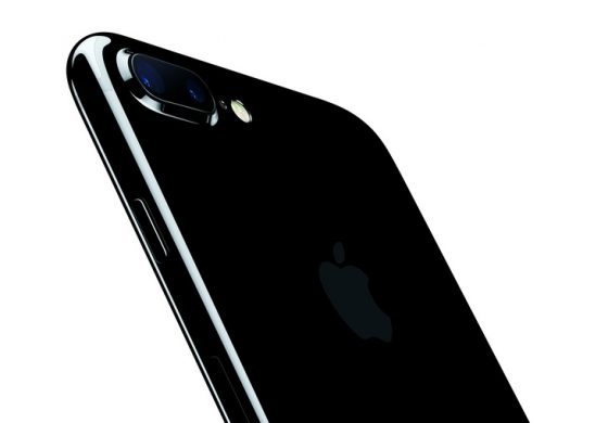 VIDEO iPhone 7 va fi lansat in Romania pe 23 septembrie