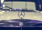Daimler ar putea lansa 9 automobile electrice in urmatorii ani