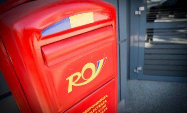 Statul vrea să elimine datoriile Postei cu o capitalizare de 50 milioane euro pentru o posibila listare in 2017