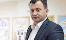 Raul Ciurtin, fondatorul Albalact, propus in CA-ul procesatorului de PVC Teraplast