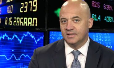 BRD: Volumele de tranzactionare de pe bursa pot ajunge la 20 mil. euro pe zi daca vom fi piata emergenta