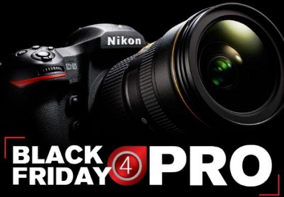 Urmeaza Black Friday Pro 2016 YellowStore.ro