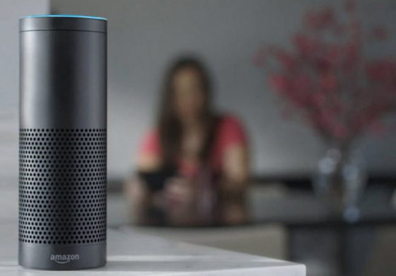 Amazon a lansat un nou serviciu de streaming muzical, care va concura cu Apple Music si Spotify