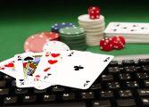 Reguli noi pentru jocurile de noroc online: jucatorii trebuie sa-si dezvaluie identitatea