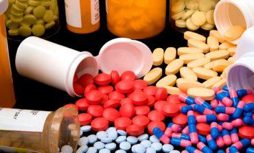 Actiunile companiilor farmaceutice dau semne de revenire in toamna