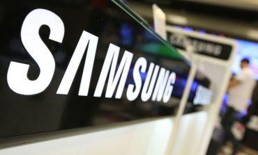 Profitul Samsung scade cu 30% ca urmare a renuntarii la Note 7