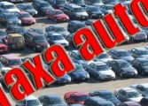 TAXA AUTO a fost eliminata. Decizia de eliminare a taxei de inmatriculare auto a fost luata astazi de Parlament!