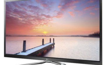 Televizoare Plasma cu pret redus de Black Friday
