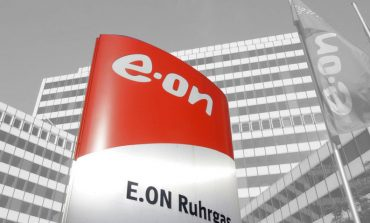 Pierderile E.ON s-au amplificat la 9,3 miliarde euro la 9 luni