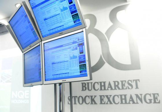 Actionarii BCR discuta fuziunea cu firmele de real-estate din grup. Va iesi SIF Oltenia din actionariatul bancii?
