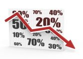 Prabusire de 70% a profitului net la 9 luni al Artego. Conducerea invoca si impredictibilitatea in mediul economic romanesc