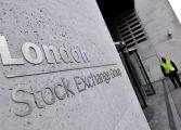 Bursa de la Londra poate scadea cu 80%, spune un manager de fond