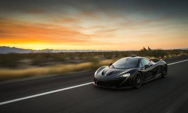 McLaren confirma ca Apple s-a aratat interesata sa investeasca in companie, dar spune ca nu este de vanzare