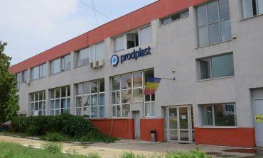 Detinerile bursiere ale Prodplast trag in jos profitul net la 9 luni al companiei