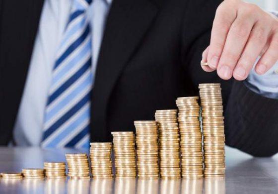5 secrete care stau la baza celor mai bune investitii