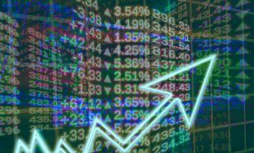 Transilvania Constructii, afaceri in scadere, profit net cu 37% mai mare la 9 luni