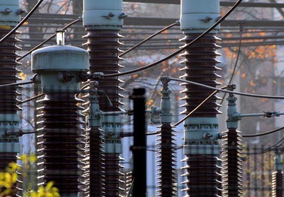 Electrica, profit net in crestere cu 8,6% la 9 luni, de 466 milioane lei